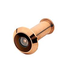 Дверные глазки