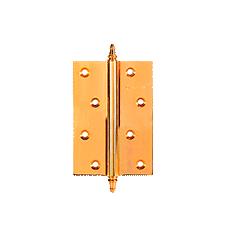 Дверные петли