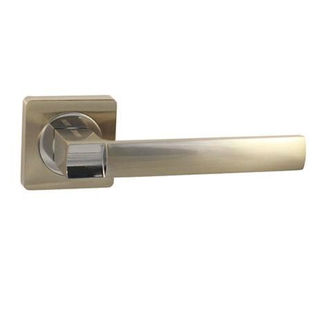 Ручки дверные Vantage V02D
