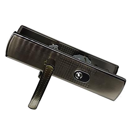 Ручки на планке Master Lock Стандарт L