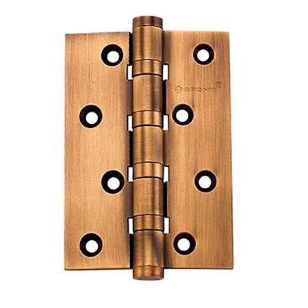 Дверная петля универсальная Archie A010-C 4BB-1ACF