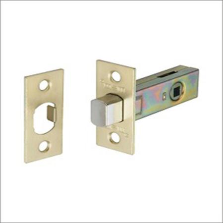 Механизм врезной msm lock D45 SB