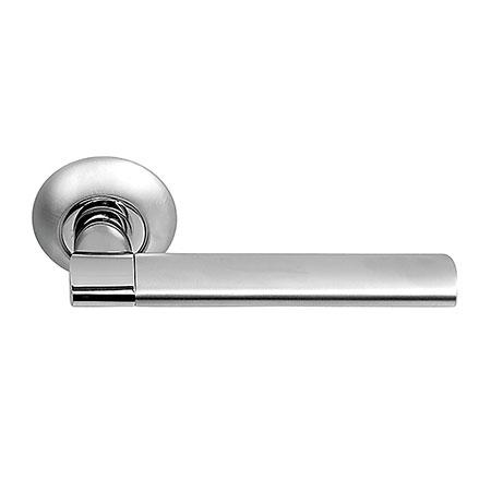 Дверные ручки ARCHIE S010-11999