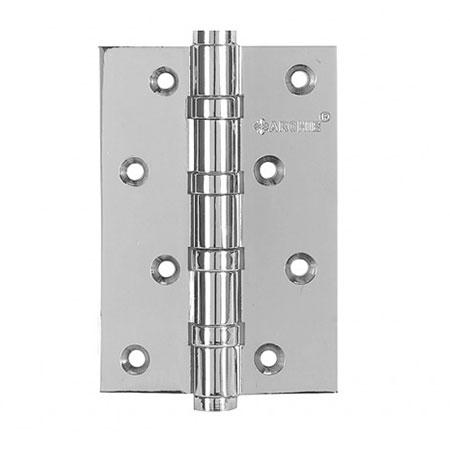 Дверная петля универсальная Archie A010-C 4BB-131