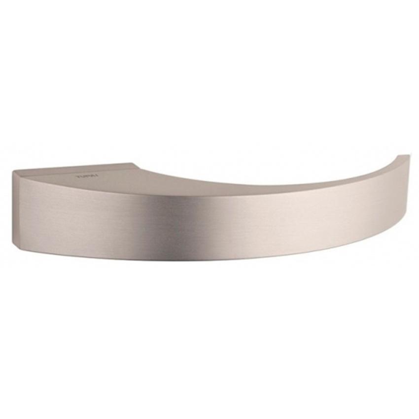 Ручки дверные Tupai Dedos 3094 RE никель