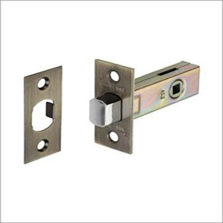 Механизм врезной msm lock D45 AB